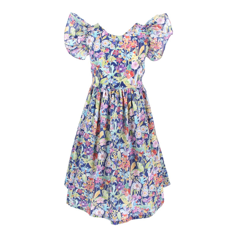 Hana Giverny Dress