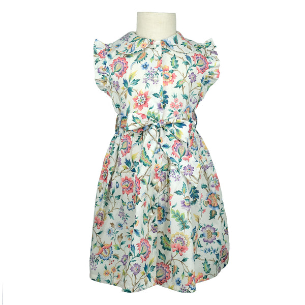 Mini Alice Eva Dress