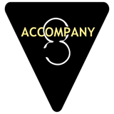 Accompany Pte Ltd Logo