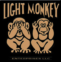 Light Monkey Products