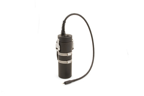Light Monkey 10 Amp Heater Pack with Pitkin
