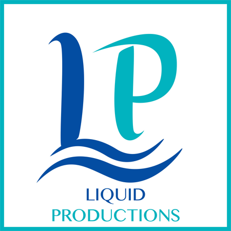 Liquid Productions, Inc.