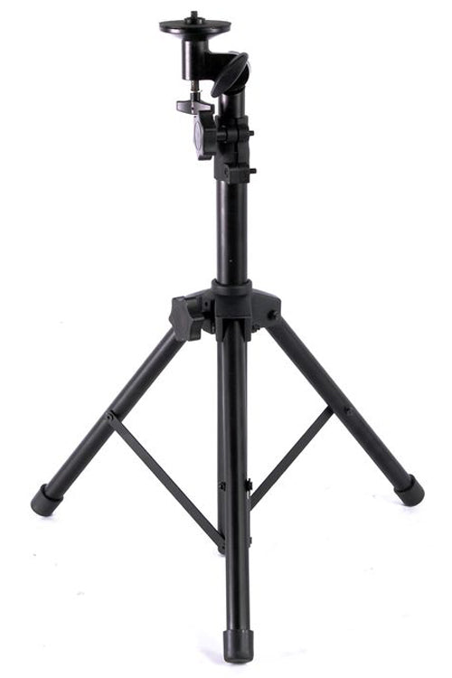 NXT Cello Tripod Stand