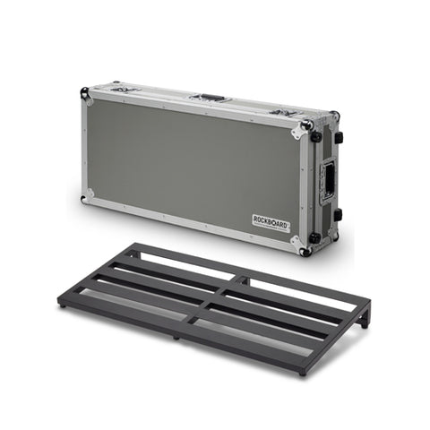 RockBoard Arena 81 x 40 cm Board w/ Flight Case