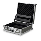 RockBoard Club 43 x 31 cm Board w/ Flight Case