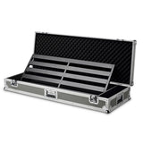 RockBoard Stadium Board w/ Flight Case