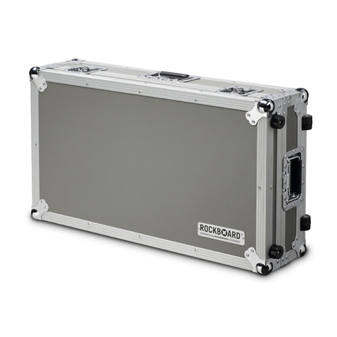 RockBoard Tour 61 x 40 cm Board Flight Case