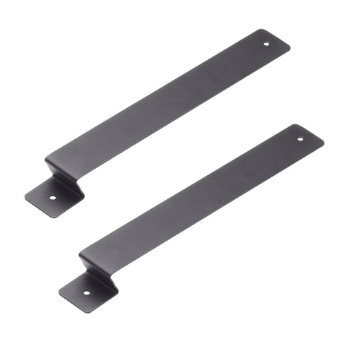 RockBoard Universal mounting kit for Club, Studio & Stage