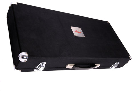 Showman Pedal Board 750mm x 350mm