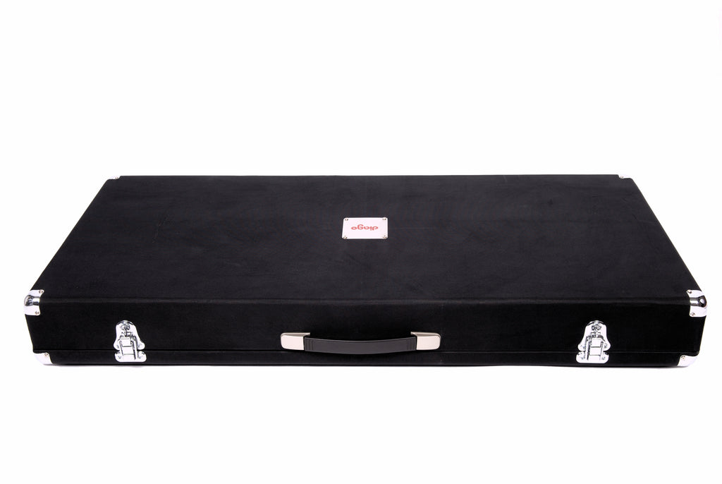 Tourman Pedal Board 102cm x 45cm