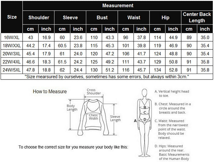 Women  Dress Plus Size Sexy Deep V-Neck Long Sleeve Sequined Bodycon Cocktail Club Sheath Ladies Sequine Dresses