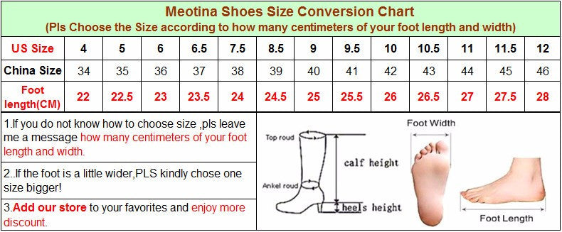 Women Summer Shoes Gladiator Sandals High Heels Open Toe Platform - Style Lavish