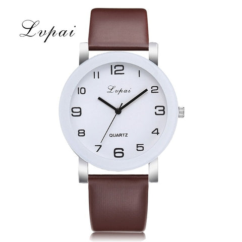 Brand Quartz Watches For Women Luxury White Bracelet Watches Ladies Dress Creative Clock Watches