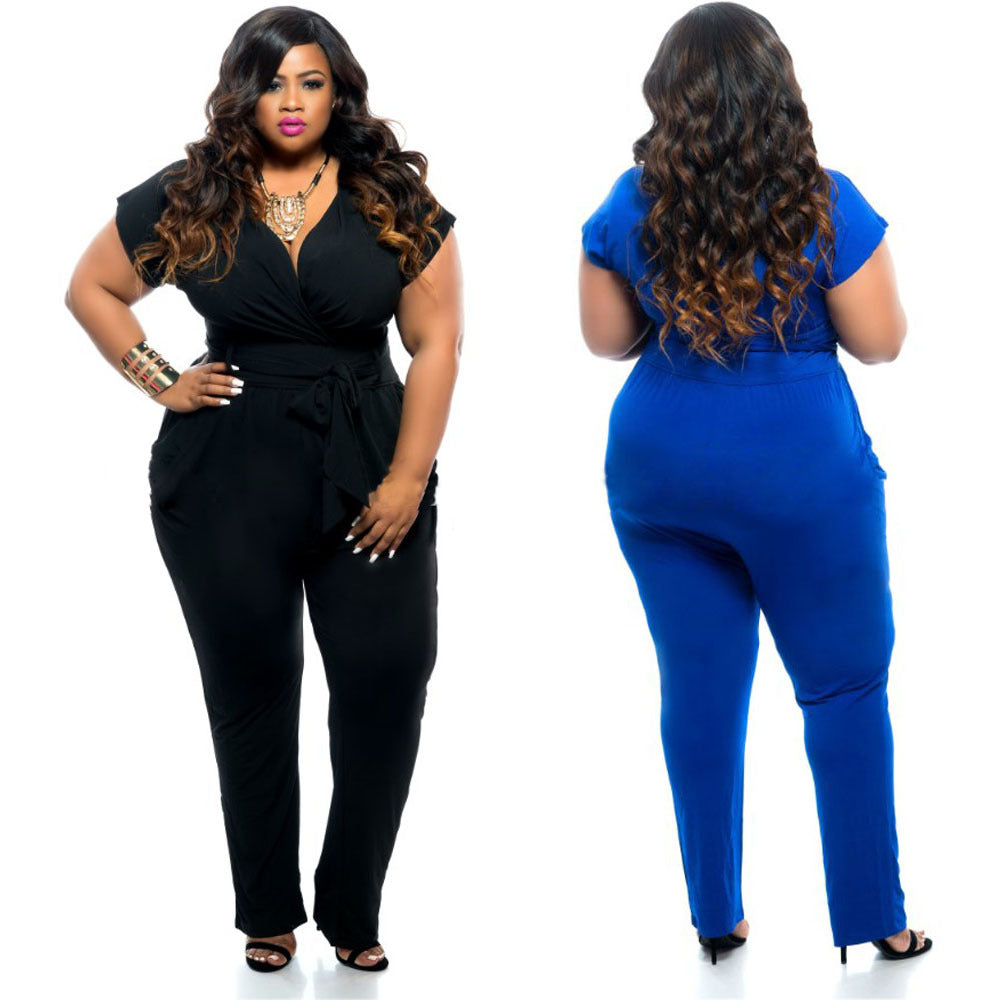 Plus size dresses nyc
