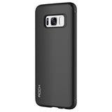 Flip Case for Samsung Galaxy S8 S8 Plus Case DR.V series Protection Case Full Screen Window Back Cover for Galaxy S8 Plus
