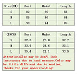 Bandage ratty ratty ratty and and 1111111 12h.1Strapless Summer Women Dresses Bodycon Sleeveless Knee-Length Dress - Style Lavish