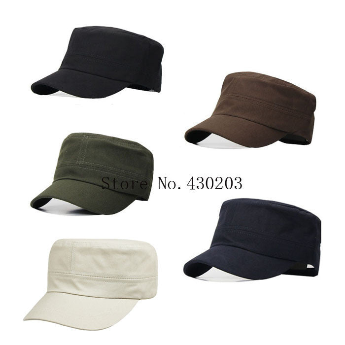 Baseball Snapback Caps Summer Hat For Men Women Sun Shading Outdoors Adjustable Leisure Spring Autumn - Style Lavish