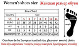 Fashion Summer Casual Sandals Open Toe Flats Women Shoes Narrow Band Solid Zip Ladies Sandals Leopard - Style Lavish