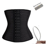 Waist trainer shapers waist trainer corset Shaper Slimming Belt body shaper slimming modeling strap Belt Slimming Corset