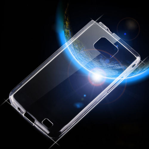 Transparent Silicon Cases for samsung galaxy S3 S4 S5 Mini S6 S7 Edge S8 Plus J1 J3 J5 A3 A5 2016 J7 Core Grand Prime Note 4