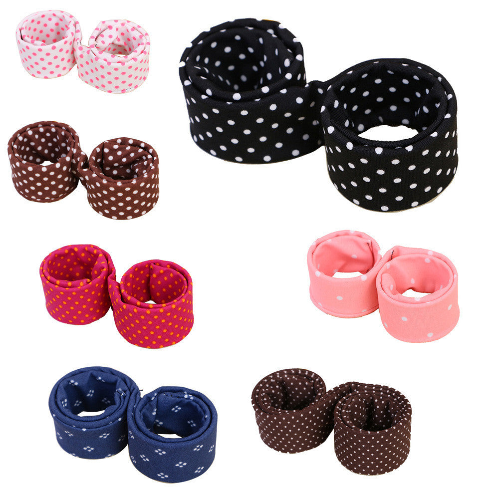 Women French Hair Braiding Tool Braider With Magic Hair Twist Styling Bun Maker Hair Band Accessories