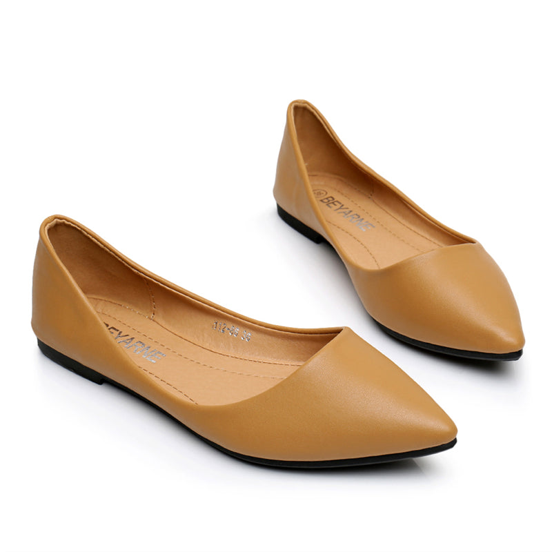 fbae392ee8fd49 Women Sandals Shoe Genuine Leather Flat Shoes Fashion Hand-sewn Leather  Loafers Hole shoes Women ...