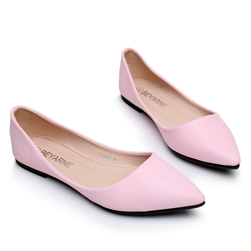 cf1faaf8f868 ... Women Sandals Shoe Genuine Leather Flat Shoes Fashion Hand-sewn Leather  Loafers Hole shoes Women ...