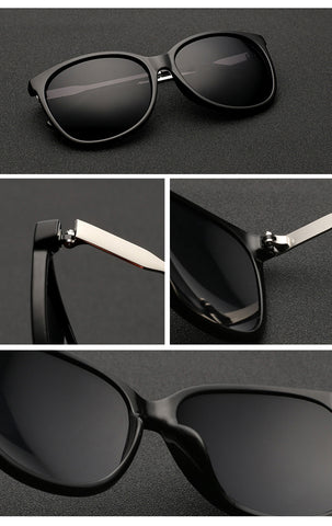 Luxury Style  Sunglasses Women Oversized Sun Glasses Vintage Outdoor Sunglass Oculos