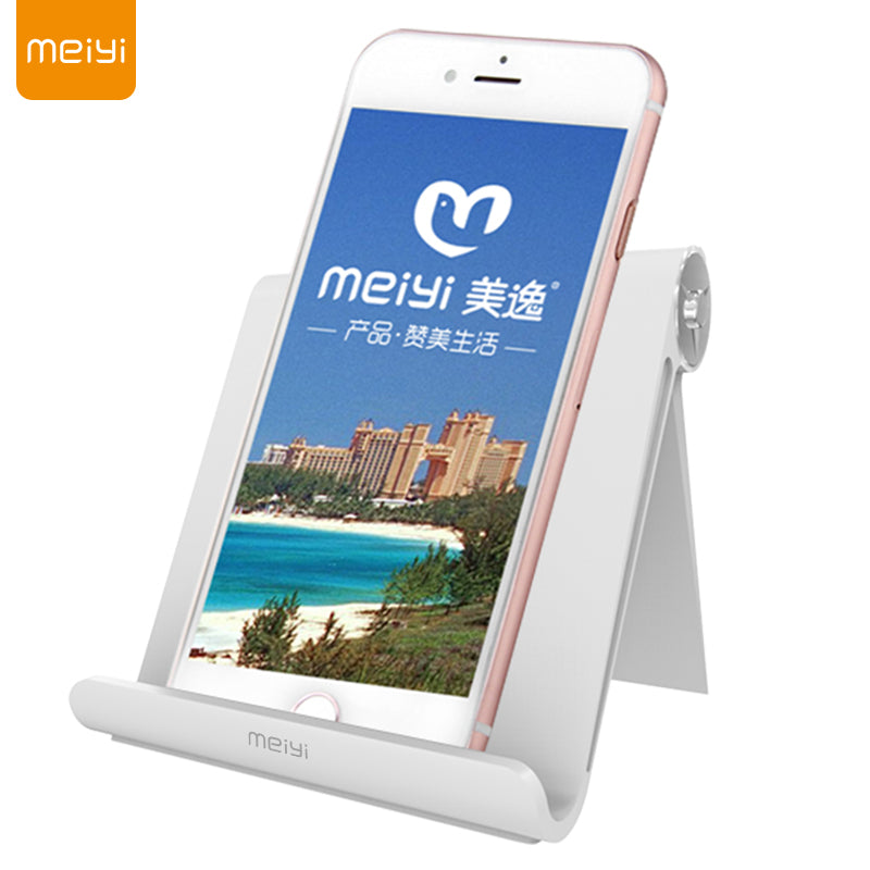 Mobile Phone Accessories Phone Holder Stand For Iphone X Xs Foldable Mobile Phone Stand For Xiaomi Mi 9 Tablet Stand Desk Phone Holder For Samsung S10 S9