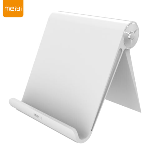 Universal Phone Tablet Holder Stand Flexible Foldable Desk Holder For iPad iPhone Sony Nokia Xiaomi And Tablet Stand