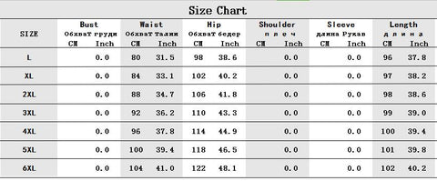 Spring Casual Pencil Pants Women Skinny Solid Color Long Pants Trousers