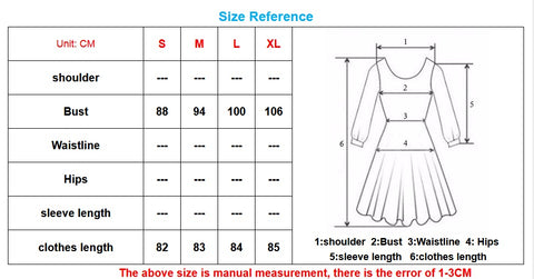 Summer Fashion Rose Appliques Simple Style Straight Dress Woman O-neck Short Sleeve Casual Dresses Party Mini Dresses