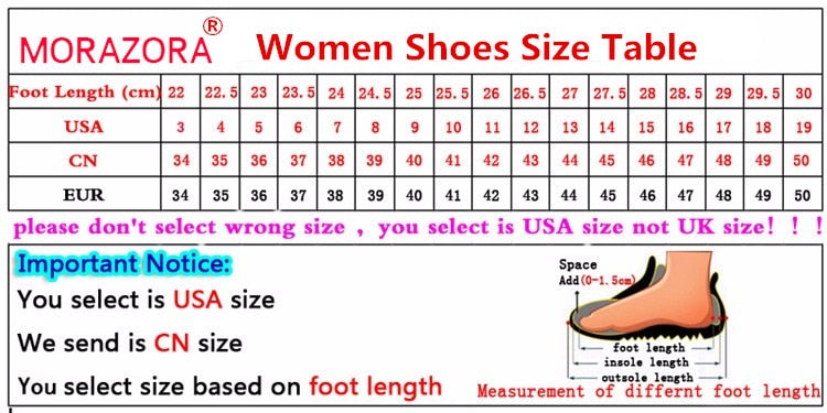 Fashion High Heels Women Pumps Thin Heel Classic Sexy Prom Wedding Shoes