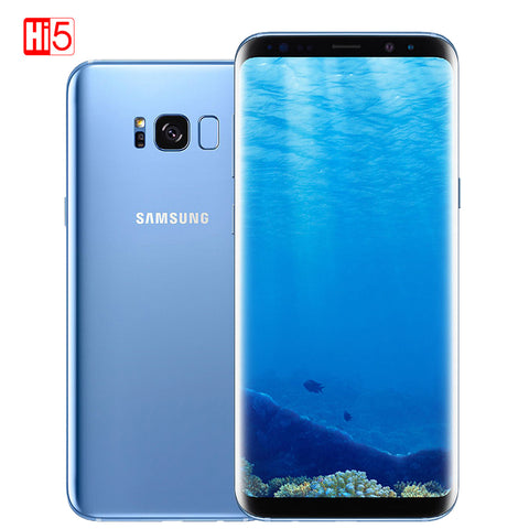 360 Degree Plating Mirror Case For Samsung S9 S8 Plus S7
