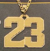 14k Gold Plate Personalized Any Name Single Plate Nameplate Necklace (comes with the Chain )4
