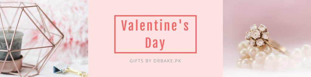 Valentine's Day Gifts Ideas