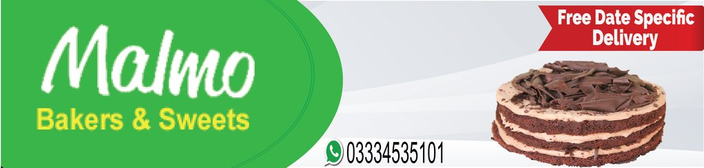 cake delivery in pakistan, send cakes to pakistan, send birthday cakes to pakistan, cake delivery in lahore, tcs cake delivery lahore, online cake delivery in pakistan, online cake order in lahore, online birthday cake delivery in lahore, same day cake delivery in lahore, send cakes in pakistan, send cakes to pakistan from usa, send cakes to pakistan online, send cake to pakistan cheap, send cake to lahore pakistan,send cream cake to pakistan