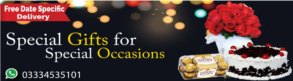 Send Gifts To Pakistan On Lowest Price You Can Send Gifts On Valentines Day, Black Friday, Eid, & Other Occasions.Send Gifts By Order Online We Will Deliver Your Gifts in Pakistan To Lahore, Karachi, Islamabad, Rawalpindi.Send Gifts To Pakistan,Send Black Friday Gifts To Pakistan,Send Valentines Day Gifts To Pakistan