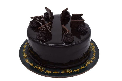 Brownie Cake - Hobnob Bakers-Karachi - Dr Bake Pakistan Send gifts to Lahore, Karachi, Islamabad, Pakistan