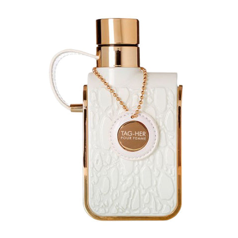 Armaf Tag Her Perfume For Women - Dr Bake Pakistan Send gifts to Lahore, Karachi, Islamabad, Pakistan