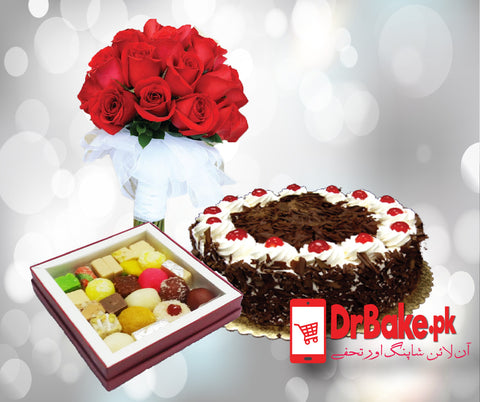 Send gifts to pakistan on lowest price you can order online we can deliver pakistan gift online we have same day gift delivery service we deliver cakes, flowers to pakistan we can deliver gifts to lahore, karachi, islamabad, rawalpindi send gifts to pakistan we have gifts delivery service in pakistan