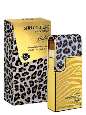 Skin Couture Perfume 100ml For Women (Only For Lahore) - Dr Bake Pakistan Send gifts to Lahore, Karachi, Islamabad, Pakistan