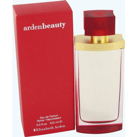 Arden Beauty Perfume 100ml For Women - Dr Bake Pakistan Send gifts to Lahore, Karachi, Islamabad, Pakistan