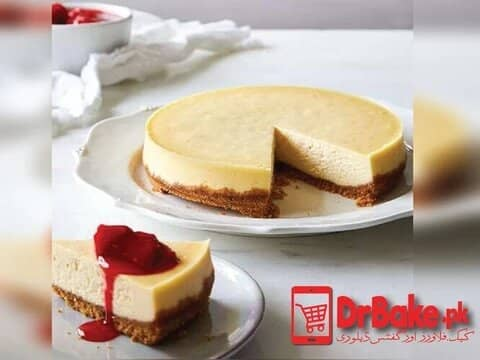 Send Cake To Rawalpindi/Islamabad Funky Bakery Cake Delivery Service