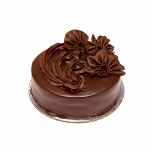 Special Death By Chocolate Cake-Lahore-Gourmet Bakery