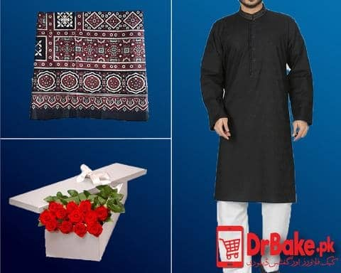 Gift For Dad - Dr Bake Pakistan Send gifts to Lahore, Karachi, Islamabad, Pakistan