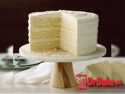 Deliver Burning Brownie Cakes to Islamabad & Rawalpindi | DrBake.pk