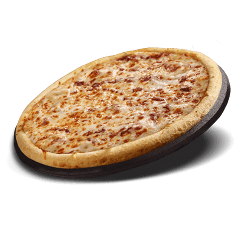 Cheese Pizza - Domino's - Dr Bake Pakistan Send gifts to Lahore, Karachi, Islamabad, Pakistan