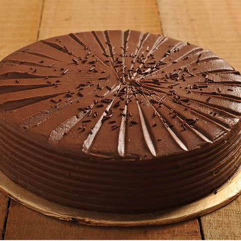 Send Chocolate Malt Cake To Karachi of Pie In The Sky Bakery | DrBake.…