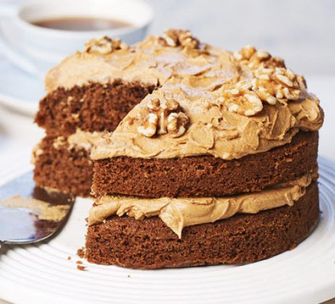 Send Coffee Cake To Karachi of Lals Bakery | DrBake.pk
